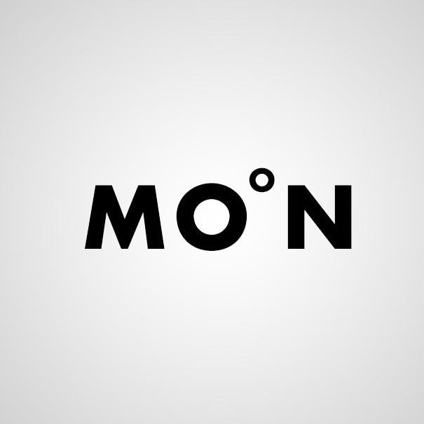tipografiden-sembolizm-10