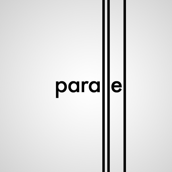 tipografiden-sembolizm-11