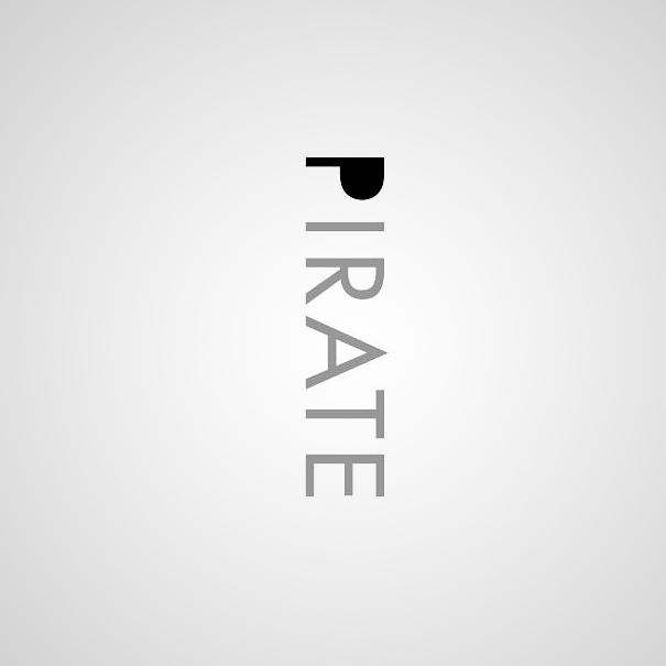 tipografiden-sembolizm-12