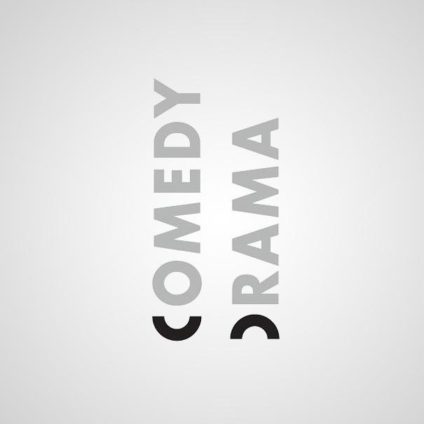 tipografiden-sembolizm-3