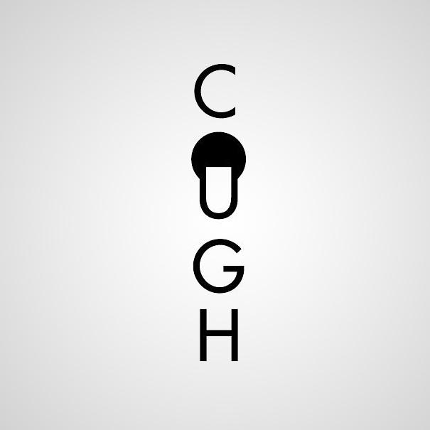 tipografiden-sembolizm-4