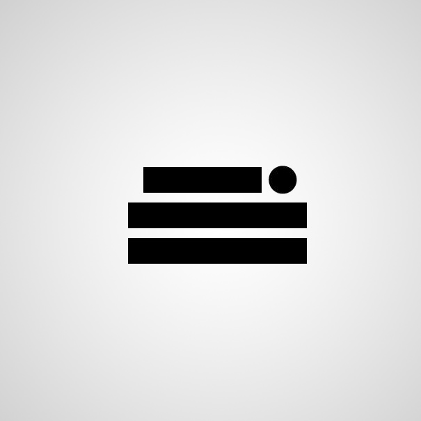 tipografiden-sembolizm-9