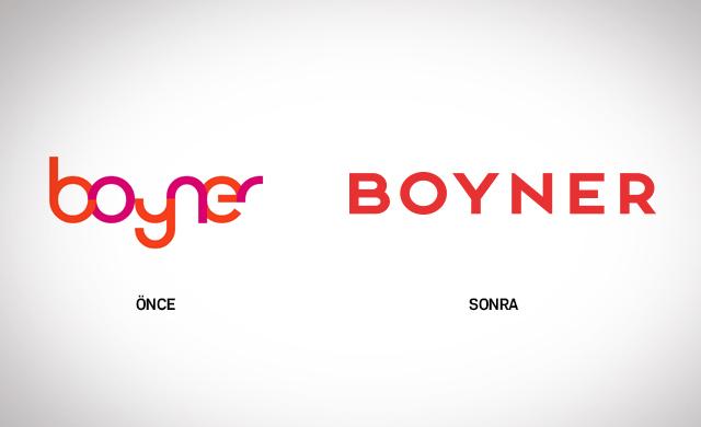 boyner-2