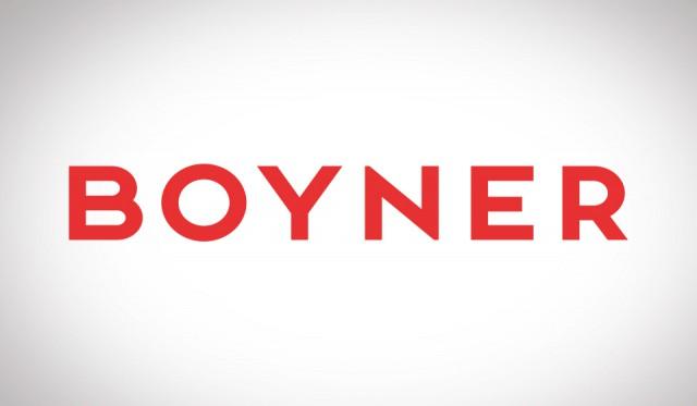boyner-yeni