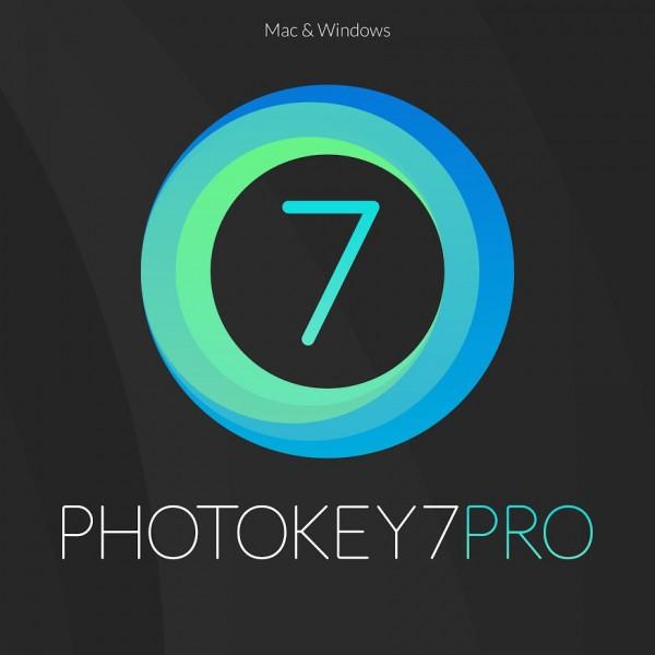 photokey7pro_17